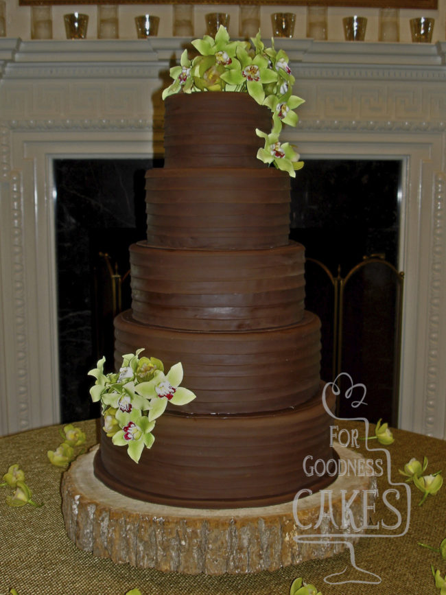 wedding cakes stafford stafford wedding copy for goodness cakes of 25523